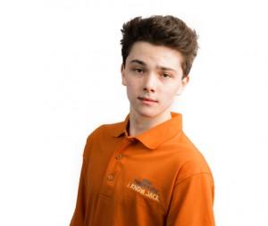 Orange1EDIT2