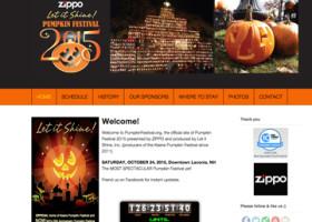 newpfestwebsite